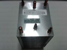 HP Heatsink Kühler 499258-001 508876-001 für HP ProLiant ML350 G6 Server