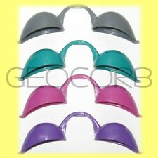 3 Modern Peepers Tanning Bed Eyewear Goggles For Uv Protection Eye Wear Indoor