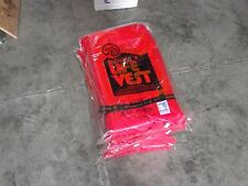 BK1C2420-1 Lot of 4 New Kent Child Medium Type II Life Vests for 50-90 lbs