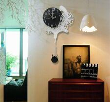 Horloge  murale avec Balancier Neuf