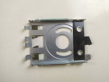 Acer Aspire 5560 HDD Hard Disk Drive Caddy