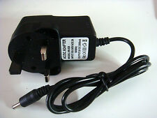 HN-528 POWER SUPPLY CHARGER AC ADAPTER 5V 2A UK