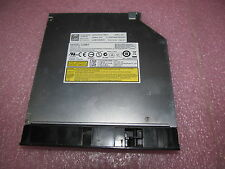 Dell Inspiron XPS Toshiba SD-C2612 Slim DVD Driver for Windows