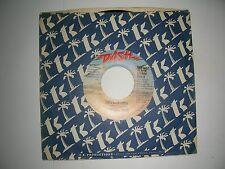 RARE Soul R&B 45 T Connection - Let's Do It Again / Danger Zone  Dash VG+ 1977