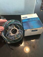 NOS 1963 FORD TRUCK TURN SIGNAL SWITCH