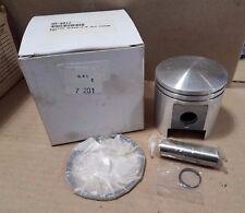 GPI Piston Kit, G7-201 09-662, JLO 2F440/2-9 Snowmobile 438-05-913