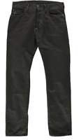 G Star Raw Blades Tapered Coloured Grey Jeans Mens 30W 32L *REF9-11