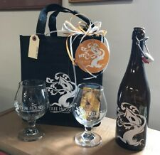 Tree House Brewing Co. Glasses, Bottle, Gift Card & More!