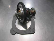Mazda 626, 2, Millenia, MPV, MX-3, MX-6 OEM Thermostat W/ Joint KL01-15-171A-9U