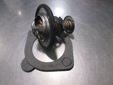 Mazda 626, 2, Millenia, MPV, MX-3, MX-6 OEM Thermostat w/Gasket KL01-15-171A-9U