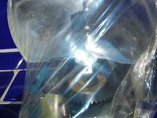SHO-ME 95 FPM ROTATING LIGHT REP'L ASSEM - FITS MOST MINI LIGHTBARS &TARGET TECH