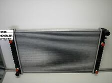 HOLDEN COMMODORE VT VX VU SS V8 5.7 gen3 RADIATOR  NEW