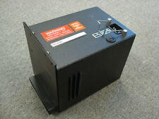 USED Renishaw PHC9 PSU Power Supply Unit