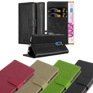 Case for Huawei MATE 10 LITE Phone Cover Luxury Protective Wallet Book