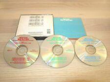 Philip Glass 3 CD - Music In Twelve Parts / VIRGIN 91311-2 PRESS in MINT