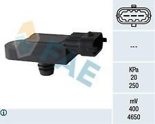 Sensor, intake manifold pressure FAE 15067