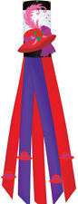 Red Hat Society Windsock..7........ TG 28066