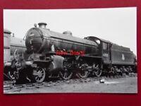 PHOTO  LNER CLASS K1 LOCO NO 62025 AT BLAYDON 1951