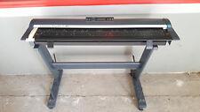 COLORTRAC SmartLF Ci 40 Large Format Scanner