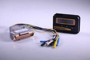 NEUROSOFT INC NEUROSCAN Pocket Trace 2