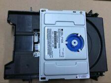 1pc DVS DSL-710A DVD CD driver IDE interface