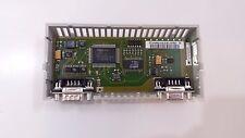 NEW Schneider Modicon Communication Adaptor 170 INT 110 00