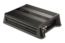 Hertz Dpower 1 Amplificateur 1 Canal Digital Amplificateur 300 Watt RMS