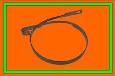 Bremsband Bremse STIHL 191 192 191T 192T MS191 MS192 MS191T MS192T T 021 023