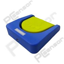 Bluetooth Wireless Momentary Foot Pedal Switch Game Pad Keyboard for PC Computer