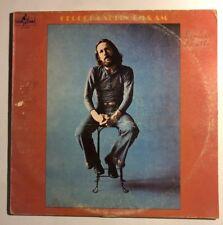 George Carlin - FM & AM 1972 STEREO LD-7214