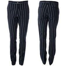 Pantalons vintage pour homme
