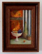 Dealer or Reseller Listed Expressionism Art Paintings