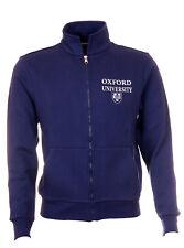 Oxford University Men's Jacket - Officially Licensed