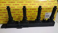 VAUXHALL ASTRA 2.0 VXR GENUINE BOSCH IGNITION COIL PACK NEW 0221503468