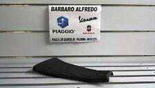 Pedana centrlale originale Piaggio per vespa Px 125/150/200 codice 5770200090