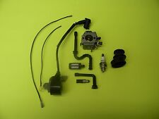 STIHL CHAINSAW 029 039 MS290 MS310 MS390 IGNITION COIL / CARBURETOR TUNE KIT