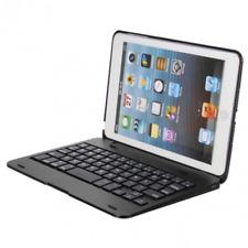 Tastiera bluetooth 2in1 case per iPad mini