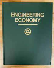 AT&T Telephone Engineering Economy Transmission Systems for Communication 1977