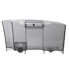 Tanque de agua para Bosch verocafe/Latte/lattepro máquinas de café automáticas