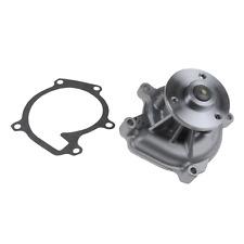Water Pump Inc Gasket Fits Toyota Daihatsu Extol Blue Print ADD69123