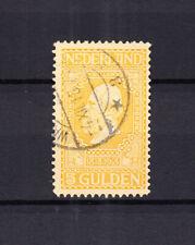 Nederland 100 Jubileum 1913 gestempeld, pracht exemplaar