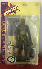 "Sideshow Toys ""Creature From the Black Lagoon"" Universal Monsters New in Package"