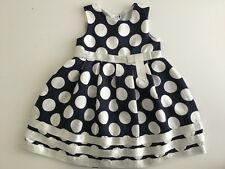 Pre Loved Size 18-24 months Target Party Dress MAKE AN OFFER