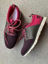 New Timberland Women's Trainers Shoes Size UK 4 EU 37