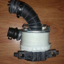 dishwasher pump and motor assembly part number dd93-01010a fast ship