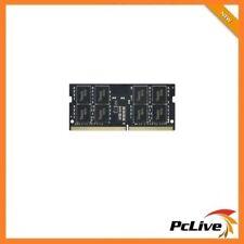 Team Elite 8GB DDR4 2400 Mhz Memory High Performance Laptop RAM SODIMM PC4 19200