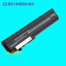Battery for HP Mini 5101 5102 5103 HSTNN-DB0G HSTNN-UB0G HSTNN-IB0F 532496-541