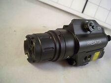 Predator Tri Laser IR Laser Green Laser Tri Beam Laser Predator Infrared Laser