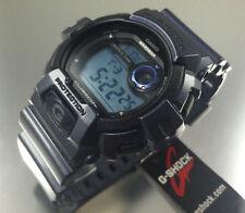 NWTIB Casio G-SHOCK Digital G8900SH-2 Men's Watch MSRP $110