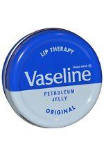Vaseline Lippen Therapie Original 20g